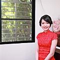 KenYu_0528_062.jpg