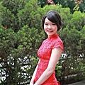 KenYu_0528_065.jpg
