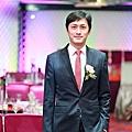 KenYu_0528_111.jpg