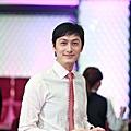 KenYu_0528_108.jpg
