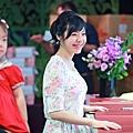 KenYu_0528_157.jpg