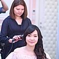 KenYu_0528_866.jpg