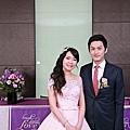KenYu_0528_875.jpg