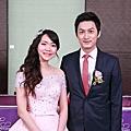 KenYu_0528_877.jpg