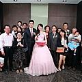 KenYu_0528_912.jpg