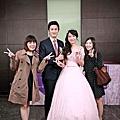 KenYu_0528_921.jpg