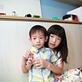 0527_014.jpg