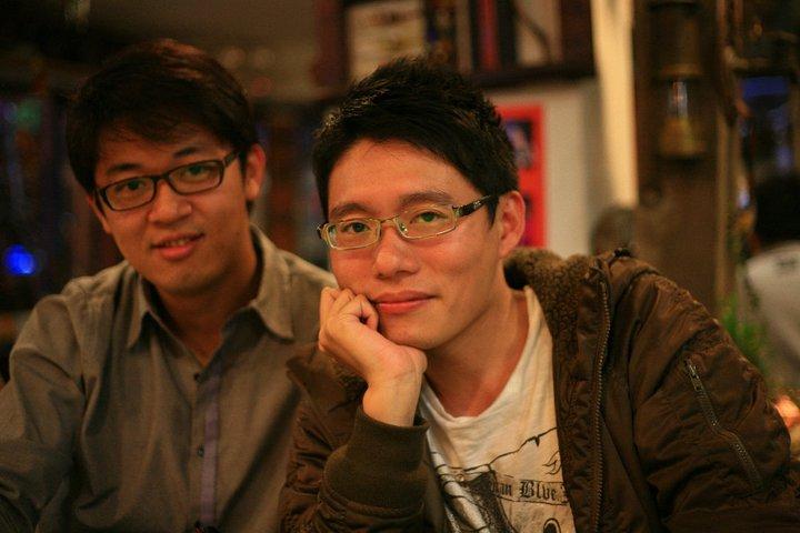 Kidd+NG.jpg
