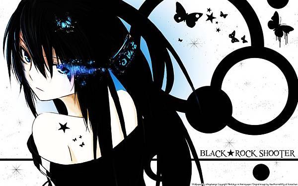 BlackRcokShooter3