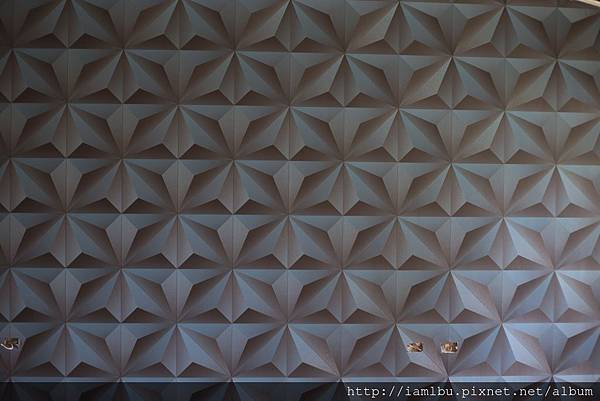 大武街黃先生-壁紙地板窗簾居家規劃_170813_0002.jpg