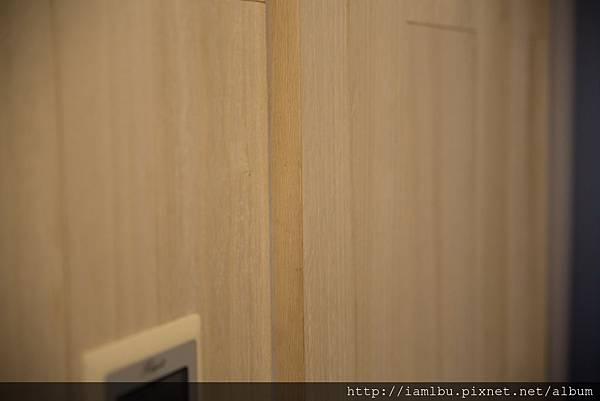 中華北鄭先生-原木裝修.蛇簾居家規畫修繕_170814_0008.jpg