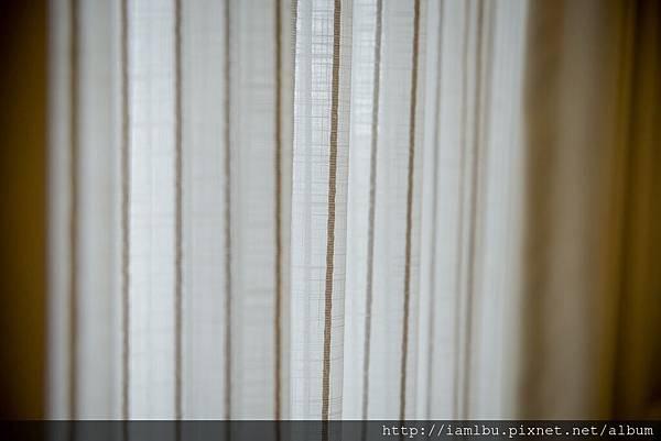 東橋水舞紀林S-麻布窗簾窗紗百折簾調光簾_170813_0004.jpg