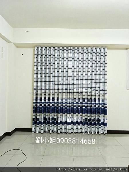 20171014_171014_0004.jpg