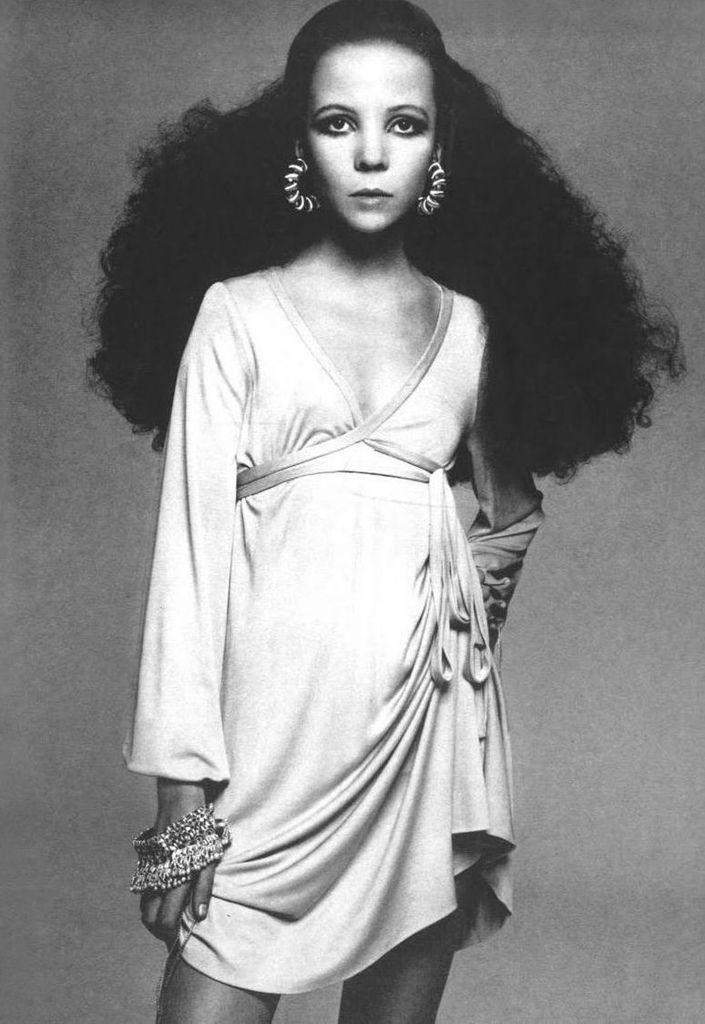 Penelope Tree by Avedon_4