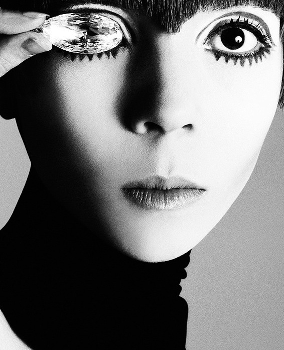 avedon-fashion-15