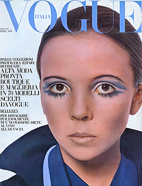 600-PENNY-VOGUE-FEB-1969-VOGUE-SPIRIT-BLOG
