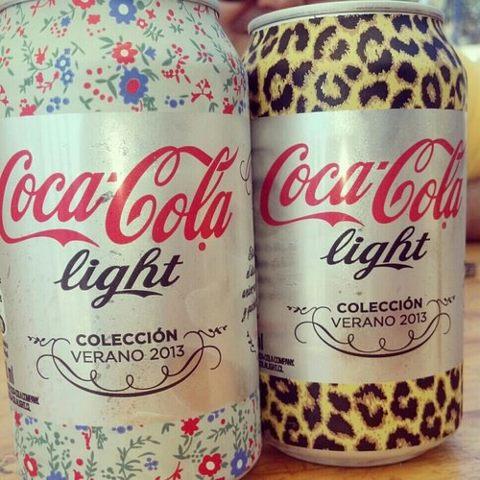 可樂(易拉罐)