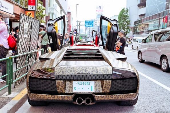 Leopard-Print-Lamborghini-Murcielago-3-595x396