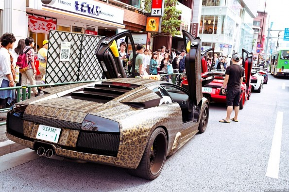 Leopard-Print-Lamborghini-Murcielago-1-595x396