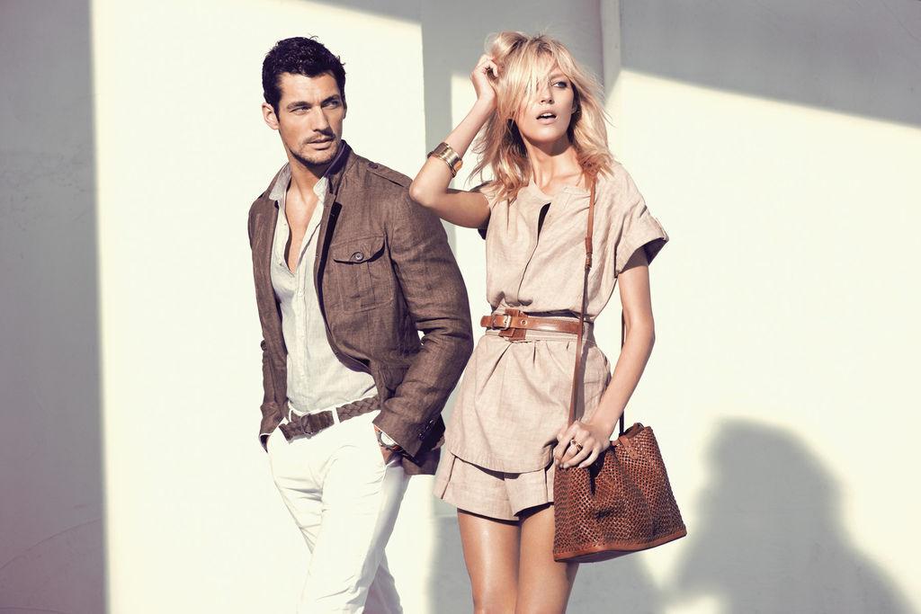 Massimo_Dutti_SS_2011_Ad_Campaign_18