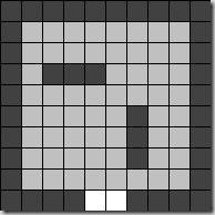 2010-09-12_092303