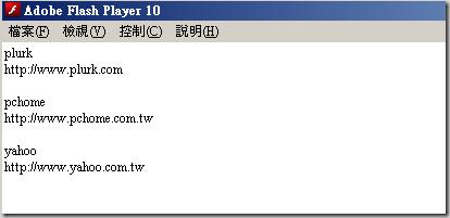 2010-11-21_104736