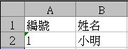 2010-03-31_153544