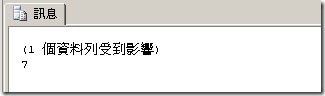 2010-04-21_140255