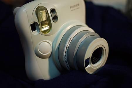 P1020938.JPG