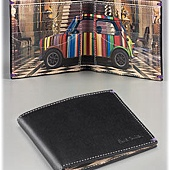 paul-smith-mini-car-billfold.jpg
