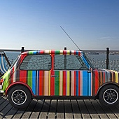 Paul-Smith-MINI.jpg