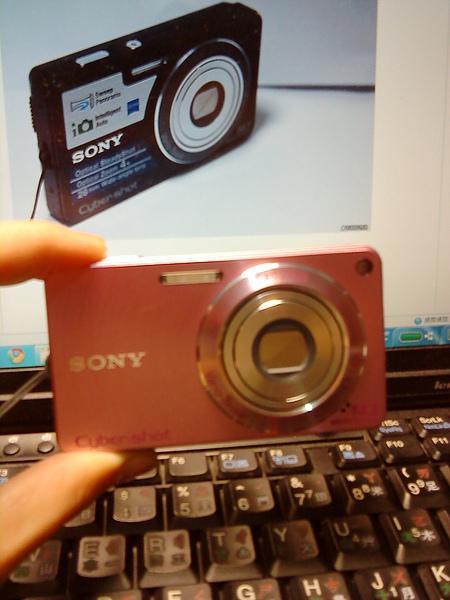 DSC00055-1.jpg