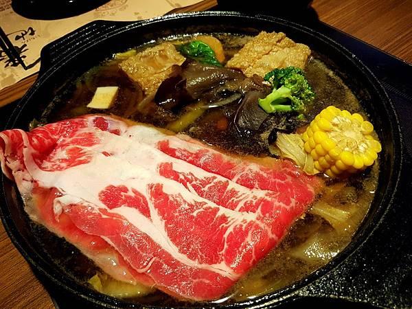 煮肉肉.jpg