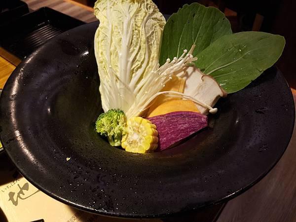 蔬菜盤.JPG