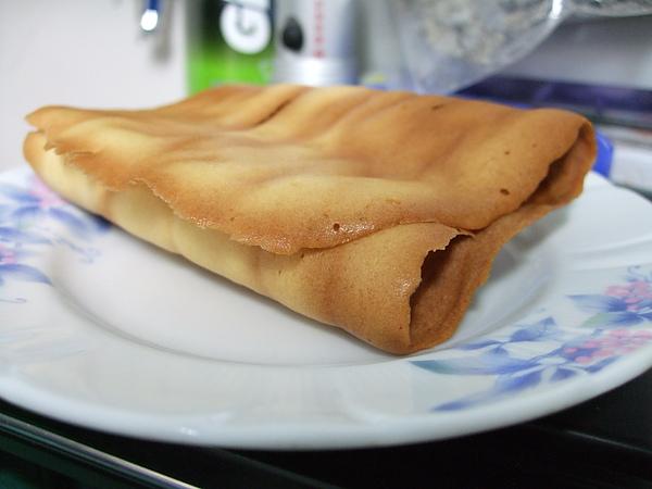 薄餅麵糊 (3).JPG
