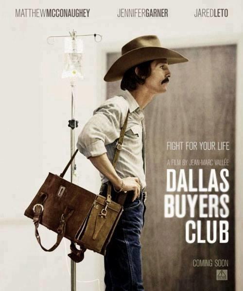 DallasBuyersClub.jpg