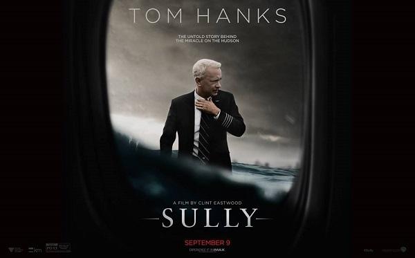 Sully Movie.jpg