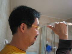 200604剃頭c