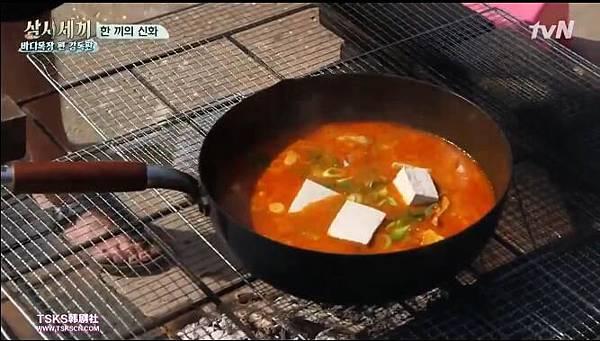 31辣椒湯_辣醬西葫蘆蒜泥豆腐洗米水.jpg