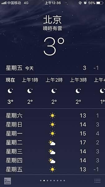 WeChat 圖片_20171104024824.jpg