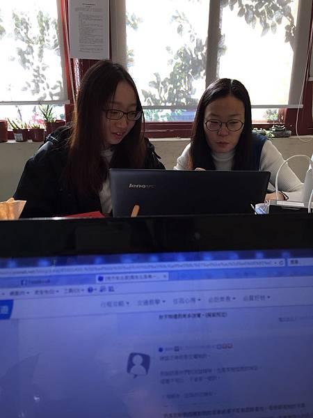 WeChat 圖片_20171115121235.jpg