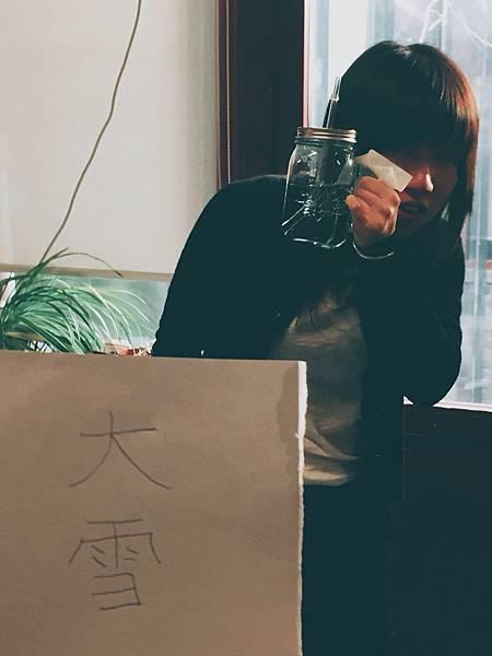 WeChat 圖片_20171207155434.jpg