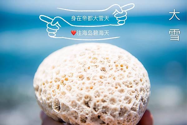 WeChat 圖片_20171207155416.jpg