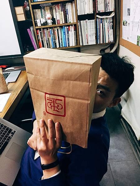 WeChat 圖片_20171214161037.jpg
