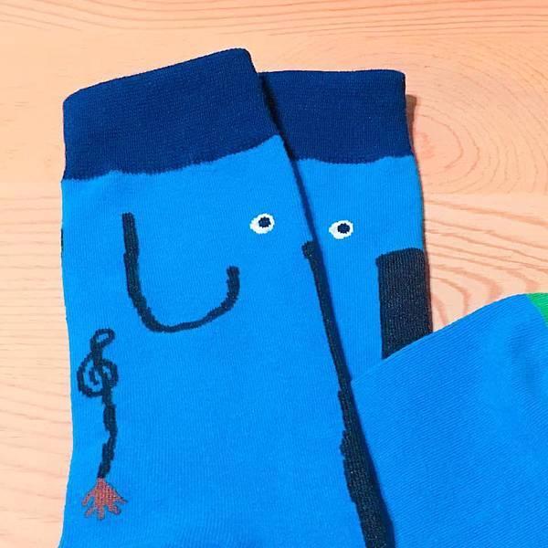 襪子3.jpg