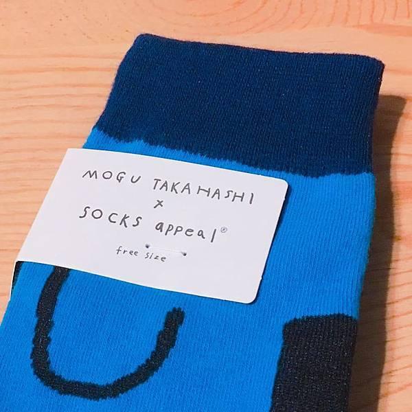 襪子2.jpg