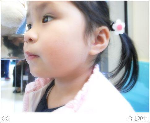 QQ乾淨的眼神QQ.jpg