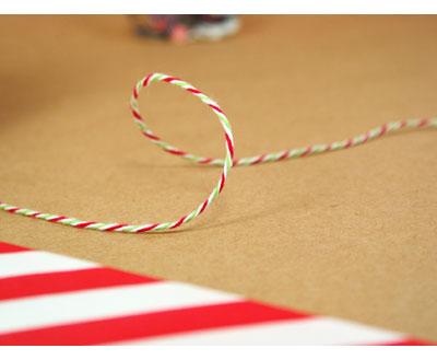 Christmas-Twine-close-up