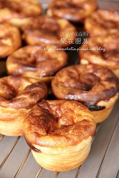 portuguese egg tart.JPG