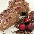 blackforest roll.JPG